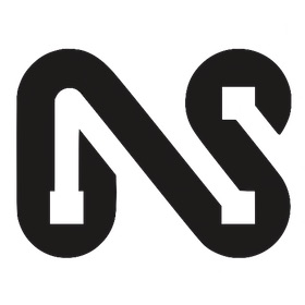 nuno-wordpress-plugins