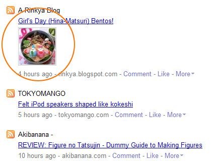 Display Featured Images In RSS Feed, This function allows to included thumbnail on rss feed