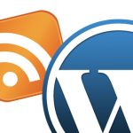 How to Disable RSS Feeds, Disabled unwanted WordPress Feeds