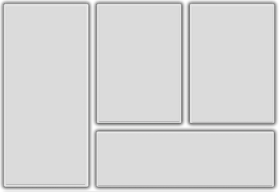 Post Grid View