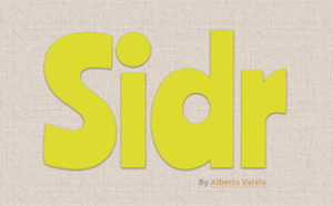 Side Out Menu - Sidr Off Canvas Menu for WordPress