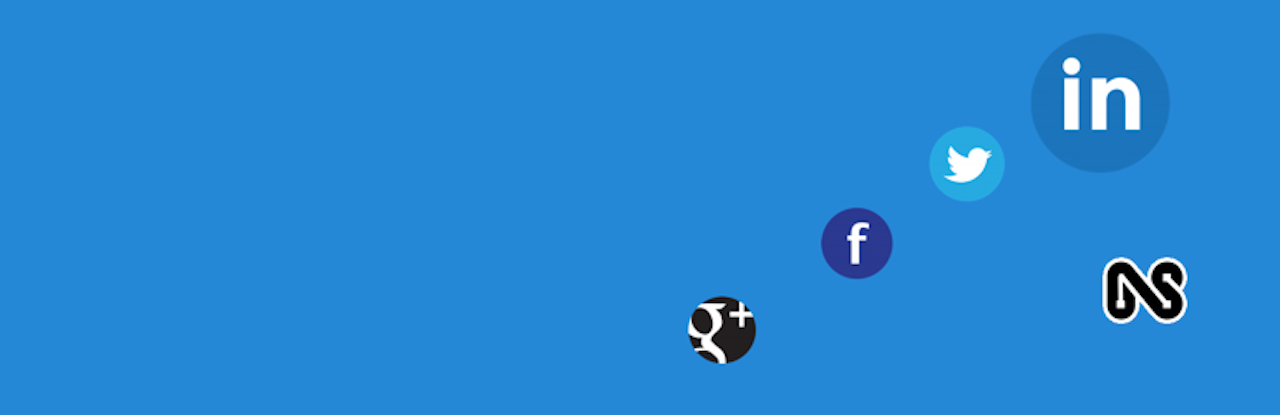 banner-social-icons