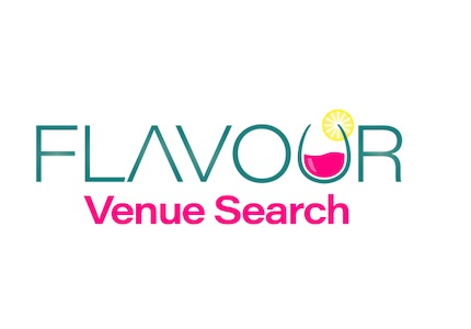 flavour-venue-search