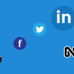 Nuno Sarmento social icons WordPress Plugin