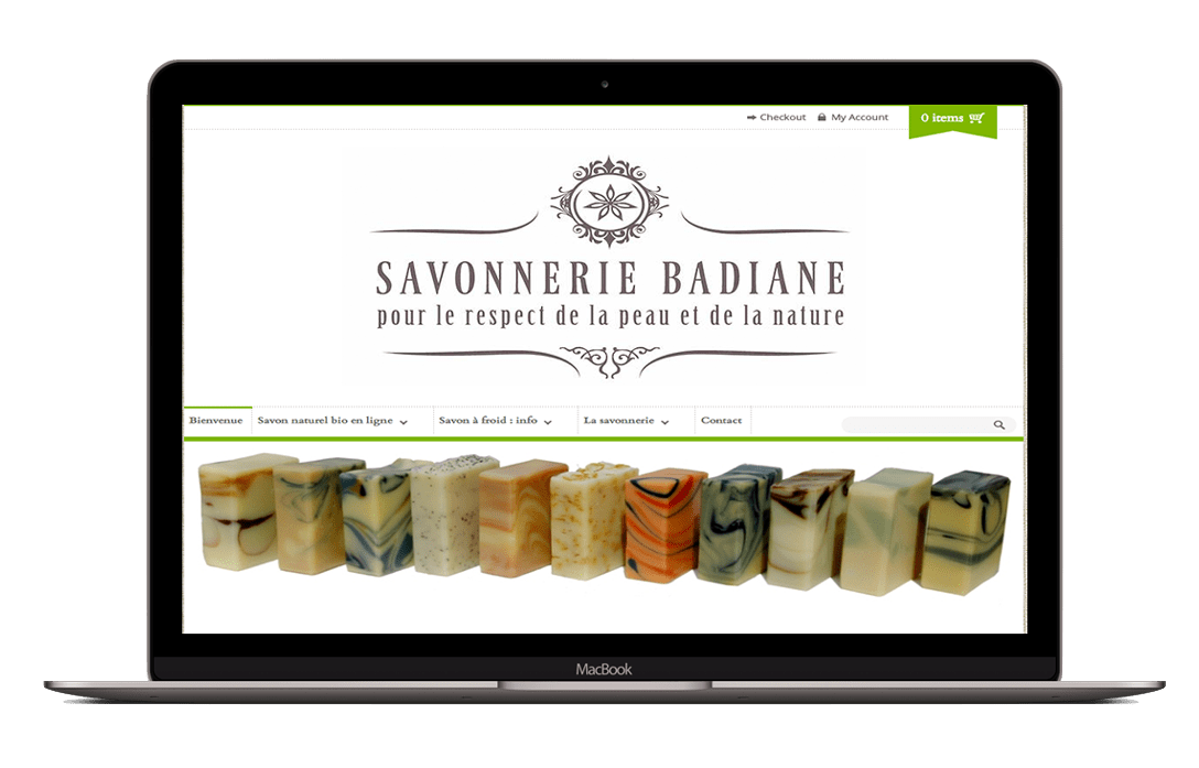 savonnaturel badiane