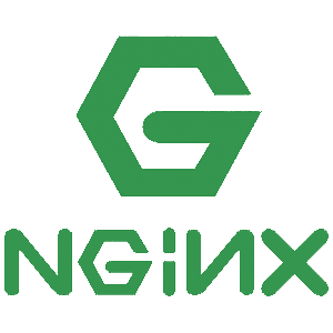Nginx Vhost – How To Block Exploits SQL Injections File Injections & Spam