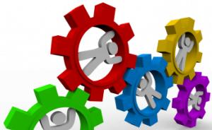 Automatically restart linux web services – nginx, mysql, php