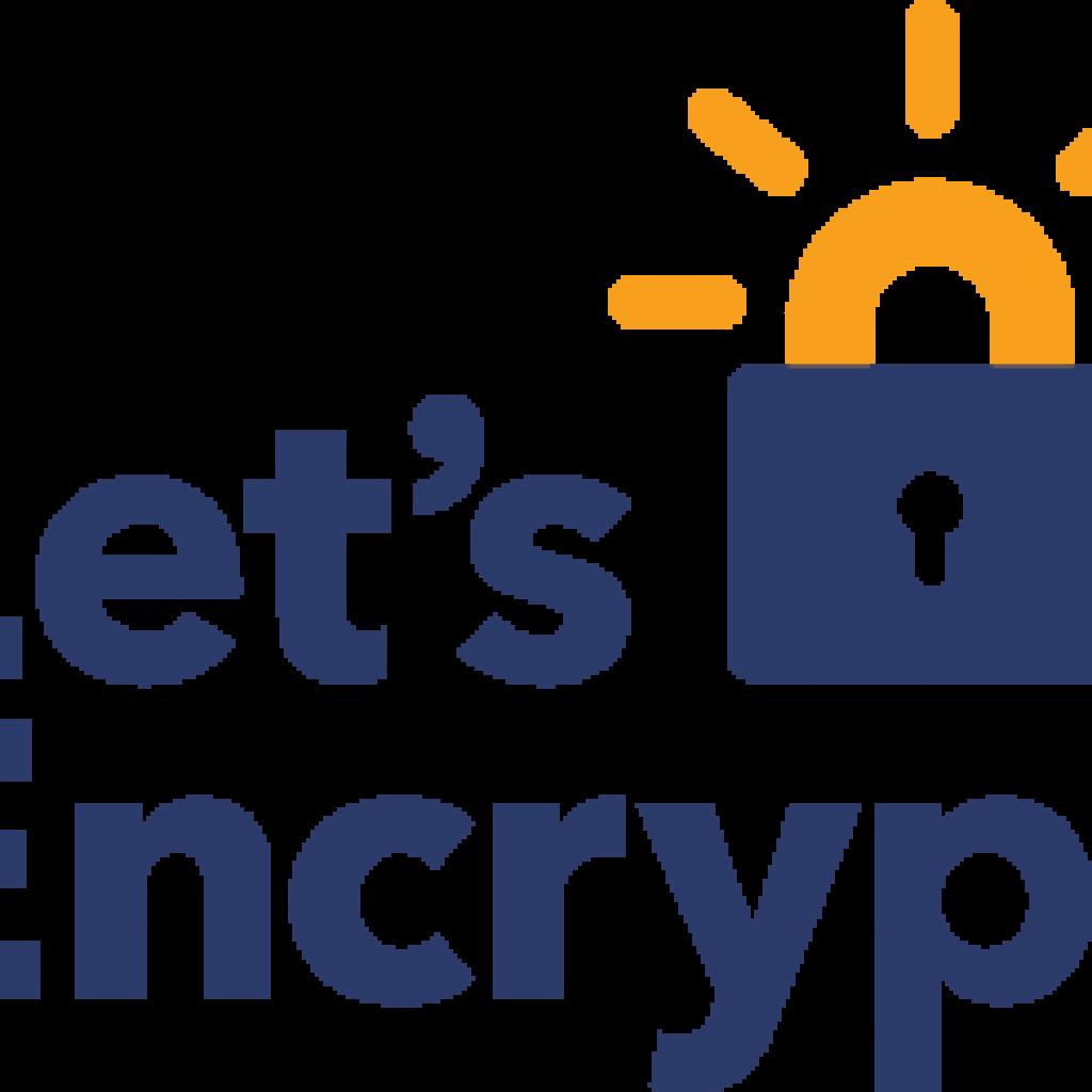 Install Let's Encrypt on Ubuntu 16.04 with Nginx
