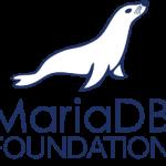 How to Fix MariaDB Plugin unix_socket, login error