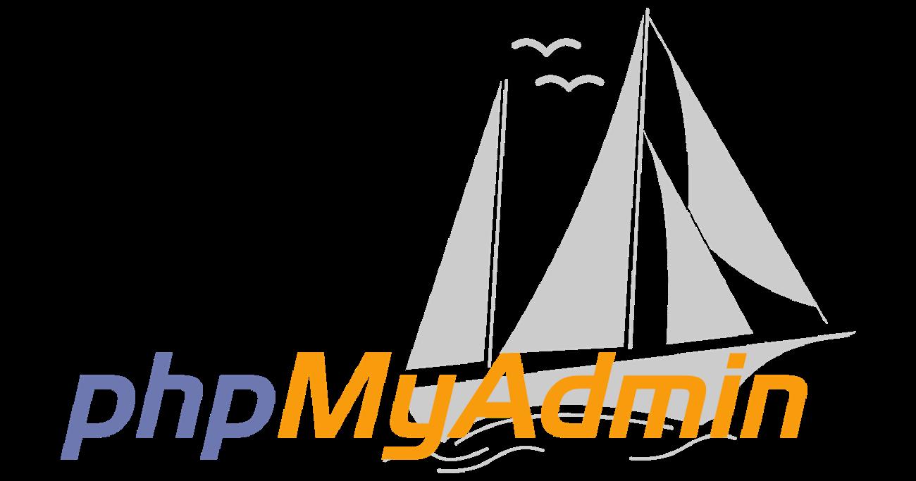 How to install phpMyAdmin with Nginx, MariaDB, PHP7 on Ubuntu 16.04