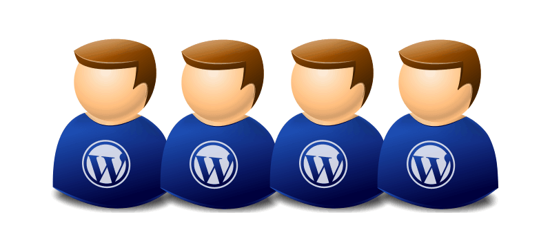 WordPress: Allow Contributors to Upload Images