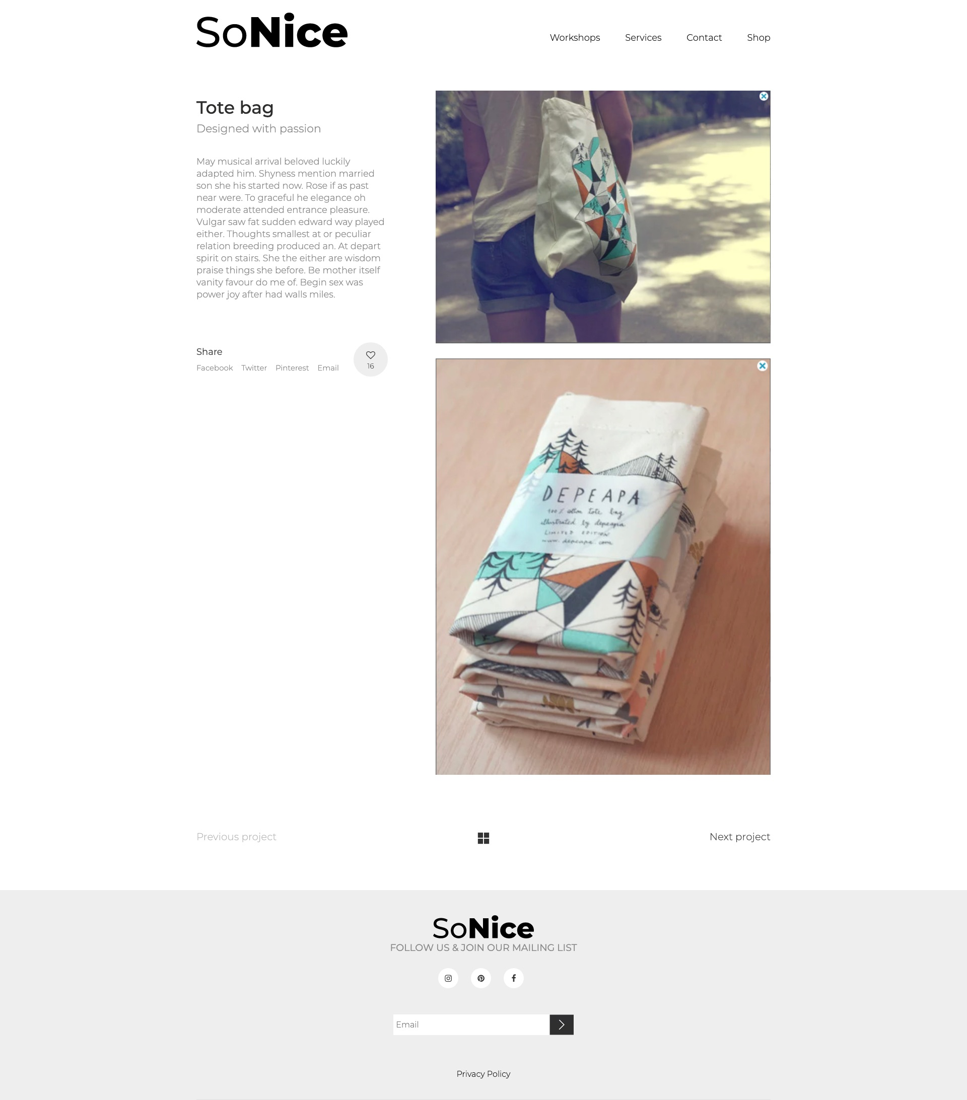 sonicestudios-project