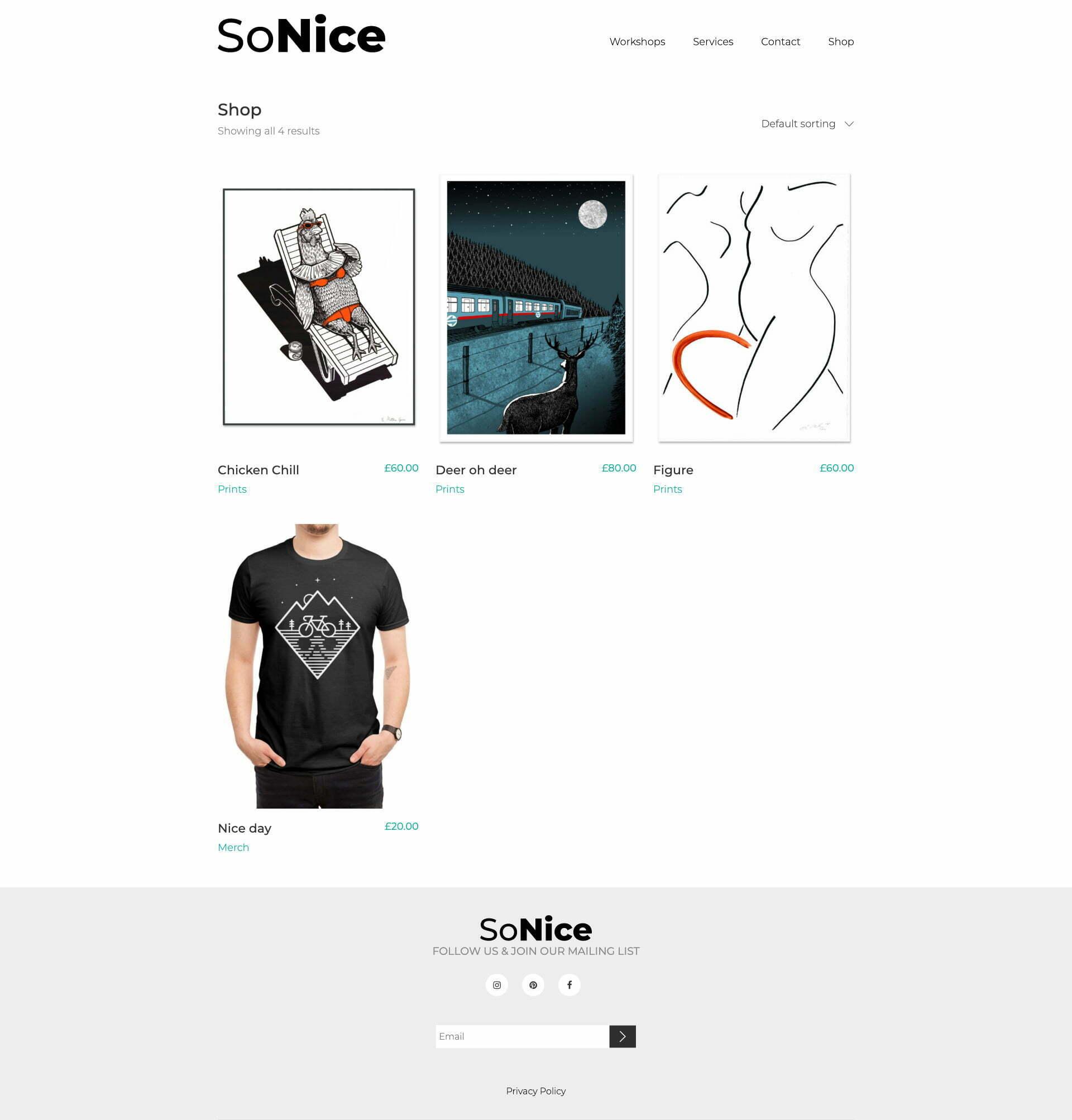 sonicestudios-shop