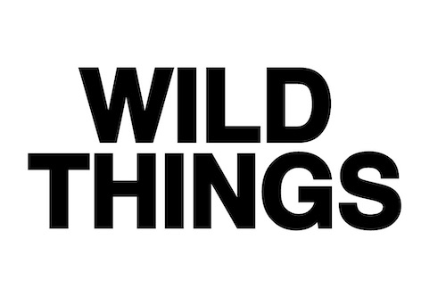 whildthingslive