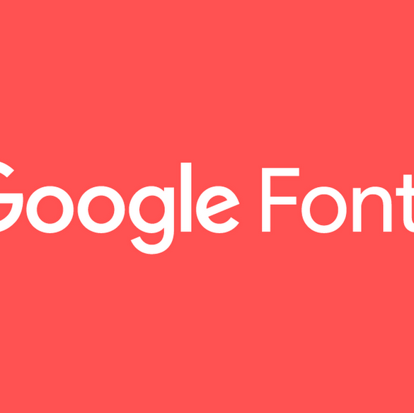 How To Load Google Fonts Locally In WordPress