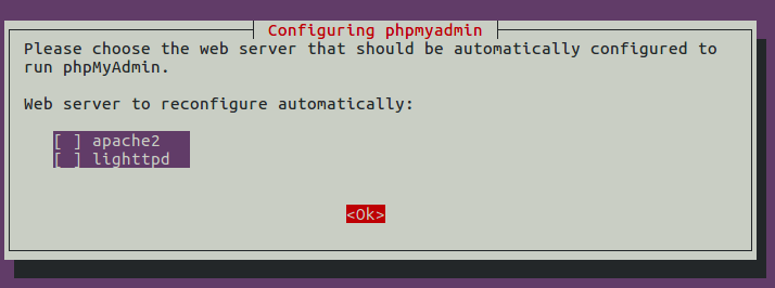install-phpmyadmin-ubuntu-18.04