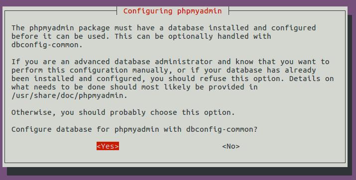 phpmyadmin-nginx-ubuntu-18.04