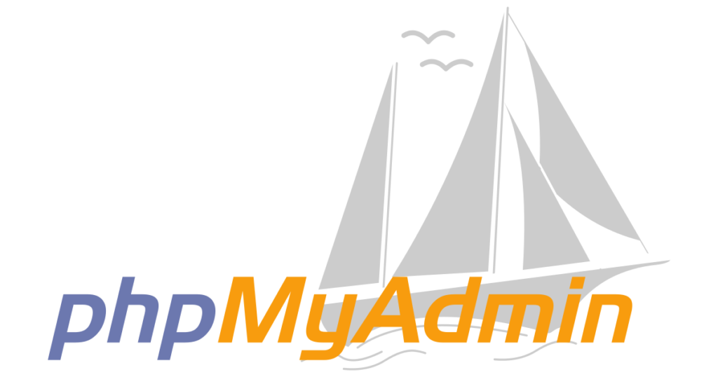 How to Install phpMyAdmin with Nginx on Ubuntu 18.04 LTS