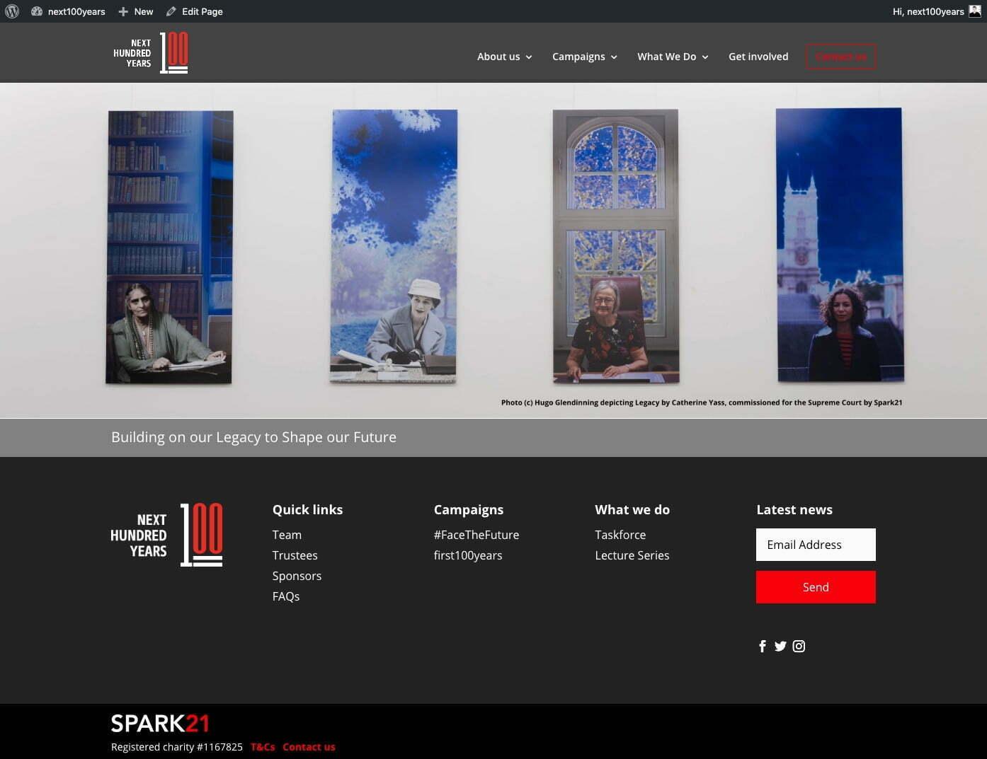 next100years-homepage