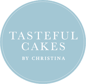 tastefulcakes-logo