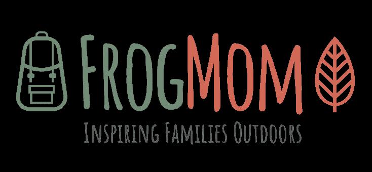 logo-frogmom