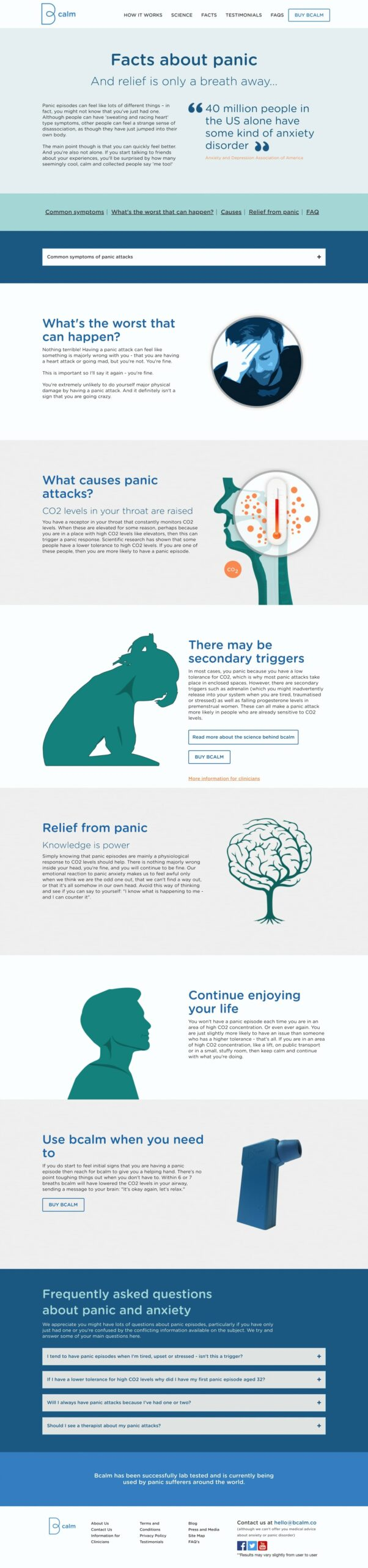bcalm-co-facts-about-panic