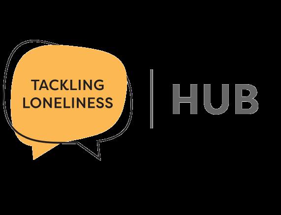 tackling loneliness hub