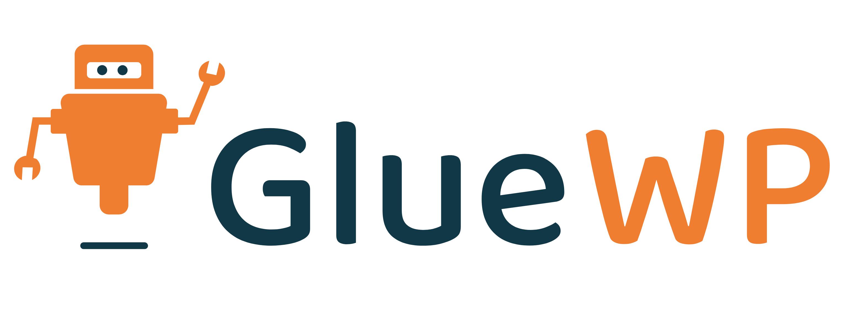 GlueWP