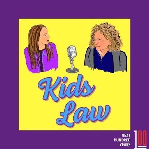 Kids Law